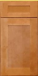 Shakertown Cabinets