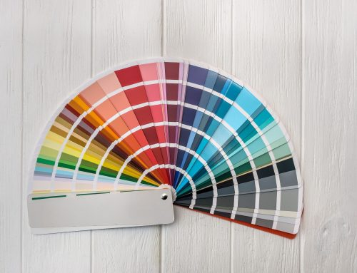 5 Tips To Help Choose Colors Of Kitchen Cabinets