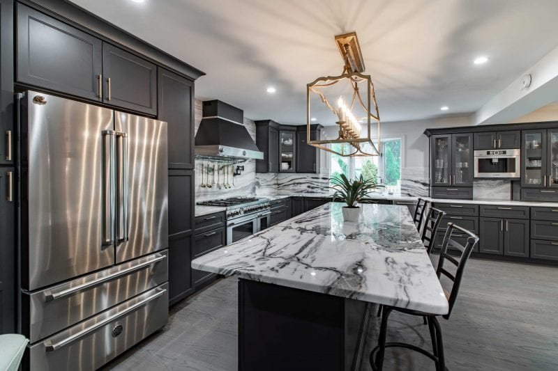 Cheap Kitchen Cabinets - Cleveland, Ohio