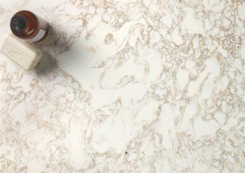 Hermitage quartz from Cambria Surfaces