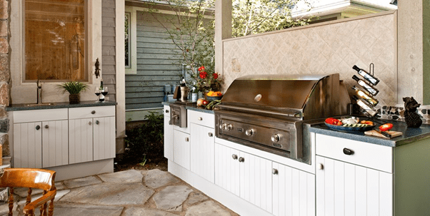 barn doors designs and style for your outdoor setup