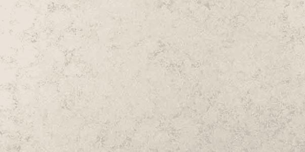 DuPont Zodiaq quartz design