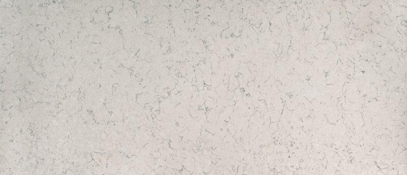 Carrara Mist Quartz Full Slab
