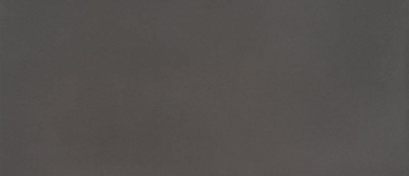 Manhattan Gray Quartz Full Slab