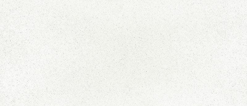 Sparkling White Quartz Full Slab