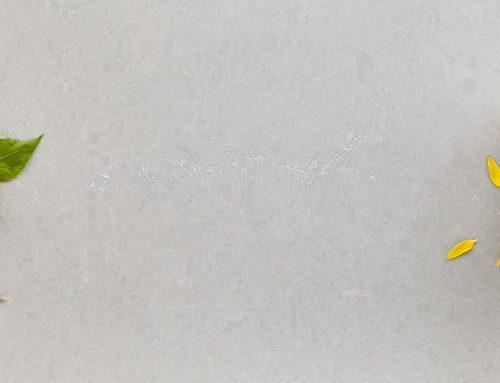 Grey Quartz Countertops – Top MSI Quartz Options