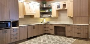 accessible kitchen design for best practices kitchen counters and kitchen space