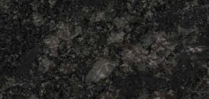 Overall cost of Steel Gray Granite countertops per square foot is very affordable