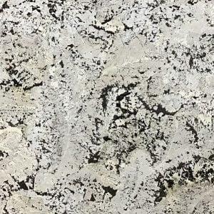 Installation of Everest Granite Countertop in kitchen or bathroom slabs