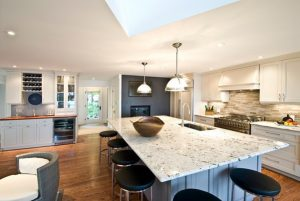 shop staining bath or soapstone Everest Granite Countertop for home