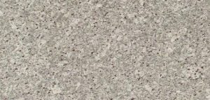 Moon White Granite slabs per square foot is very affordable