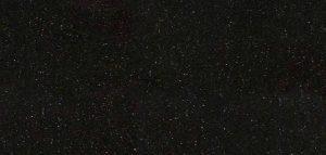 Black Galaxy Granite or black granite fabricator looks great