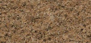 Venetian Gold Granite countertop is suitable for bathroom or kitchen