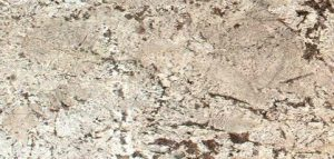 So-called Bianco Antico Granite countertops cost is affordable