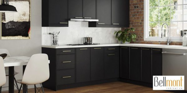 Bellmont Cabinets Apex 1300 series