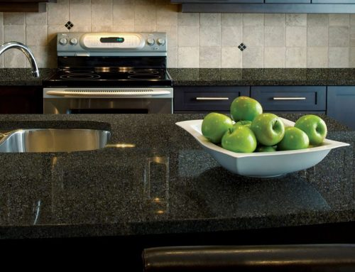HanStone Quartz Countertops: The Best Choice for Your Kitchen Upgrade