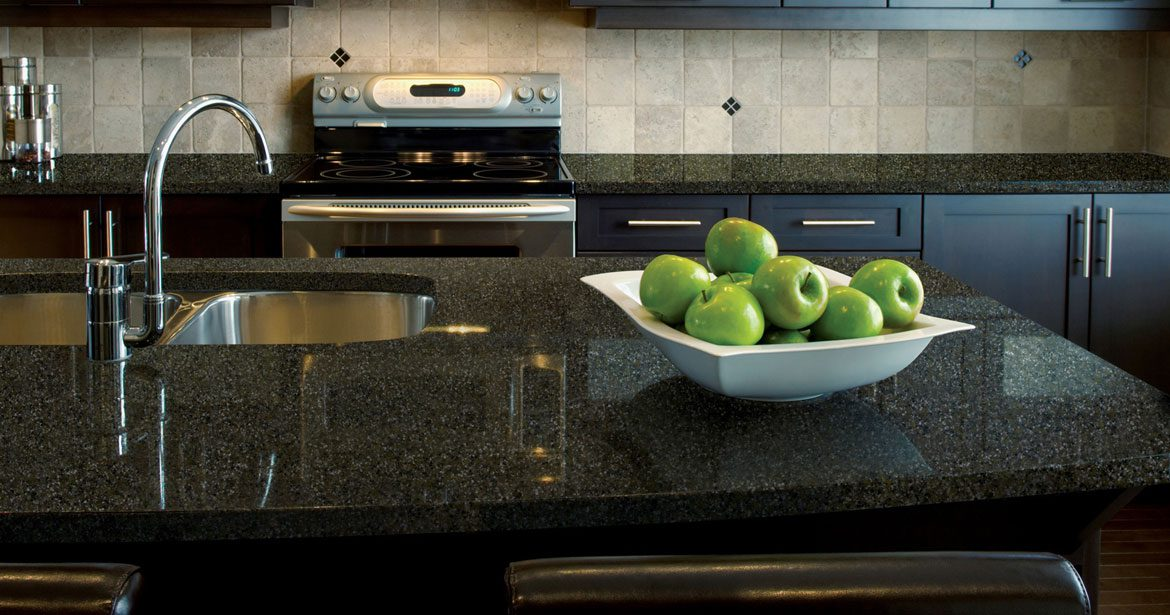 quartz crystals is one of nature's hardest materials. A new collection best for food contact and provide desired hue.