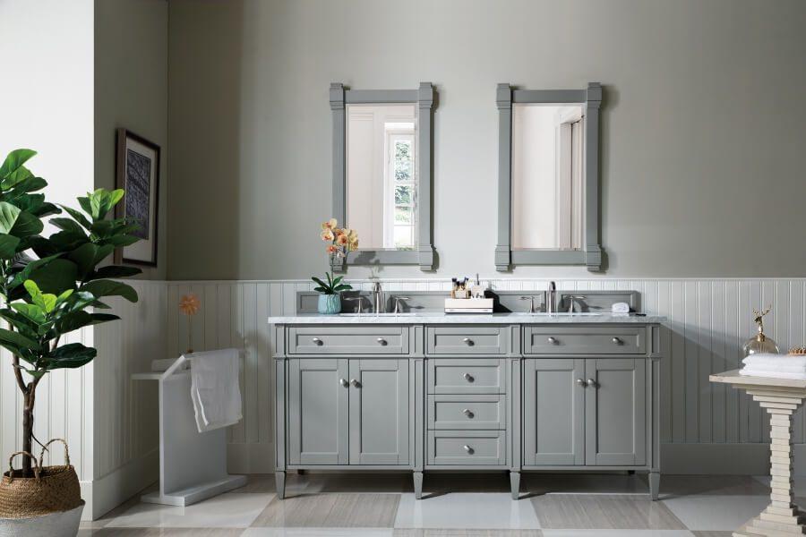 best bathroom vanity with modern styles and bathroom sink option.